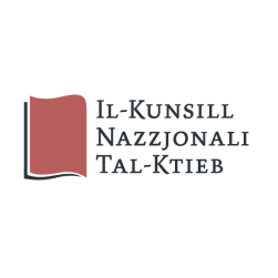KunsillNazzjonaliKtieb_logo2017-49-150