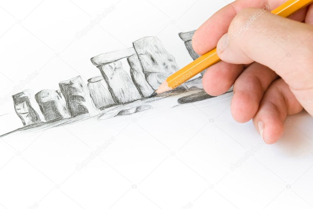depositphotos_14661611-stock-photo-learn-to-draw
